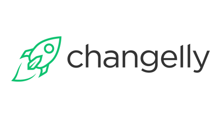 changelly-com